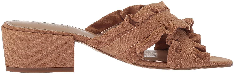 Style by Charles David Women's Vinny Slide Sandal B078LX5KSM 9 B(M) US Desert Sand