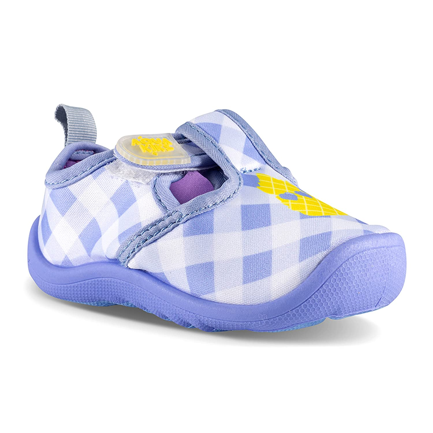 Aquakiks Water Shoes for Kids and Toddlers Aqua Shoes for Boys and Girls