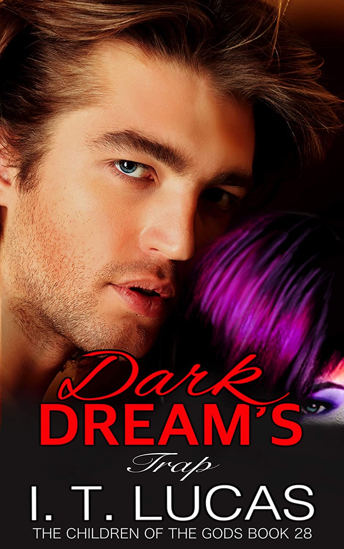 Immortal Dreams (Sporting Dreams Book 1)