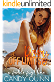Rory: Off Limits: A Fertile First Time