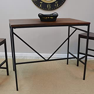 product image for Carolina Chair and Table Ellie Bar Table