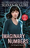 Imaginary Numbers (InCryptid)