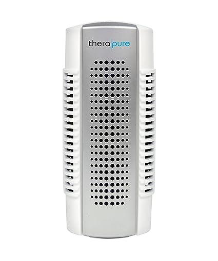 .com: envion 90tp50wm01 therapure tpp50 mini plug in air ...