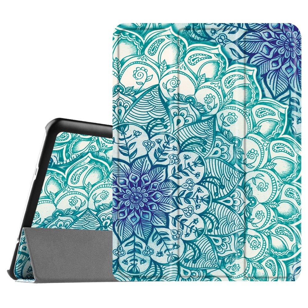 Funda Samsung Galaxy Tab S2 9.7 FINTIE [71FT1VFY]