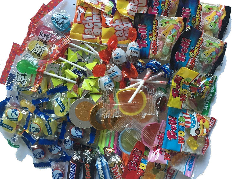 teiliger Bonbons de remplissage de 100/N /° 1/de Carpeta/© artisanaux//espagnol Pinata + de jeu pour enfants gebu rtstag ou Th/ème Party Unbekannt Pinata Set: * 1/* Batte avec masque