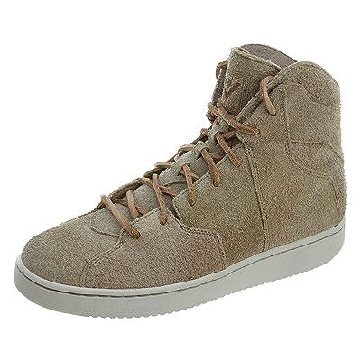 Jordan Nike Men's Westbrook 0.2 Casual Shoe | Basketball