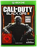 Call of Duty: Black Ops 3 - [Xbox One]