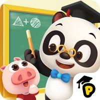 Dr. Panda École