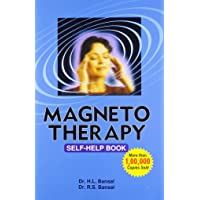 Magneto Therapy: 1