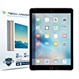 Apple iPad Mini RetinaShield Screen Protector, Tech ArmorPremium Blue Light Filter Apple iPad Mini 1 / 2 / 3 Film Screen Protector [1]