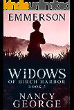 Emmerson Book 3: The Widows of Birch Harbor