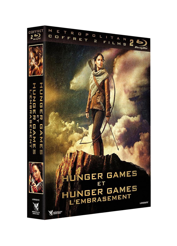 hunger games lembrasement uptobox