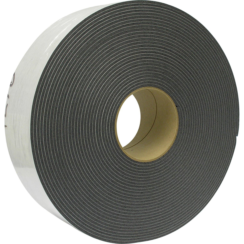 Universal Air Conditioner FV 0001 Foam Tape