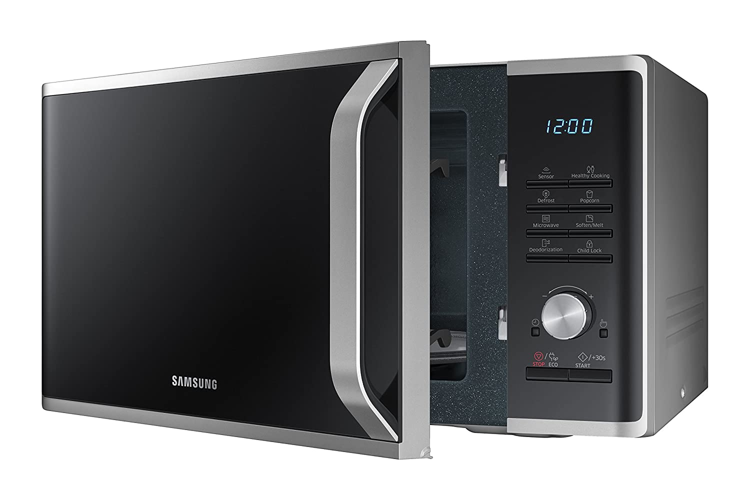 Best Microwave Oven 2021: What Are The Top Microwaves On The Market? 1