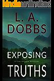 Exposing Truths (A Sam Mason Mystery Book 3)