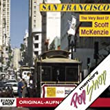 San Francisco (Be Sure to Wear Flowers In Your Hair) (Single Version)