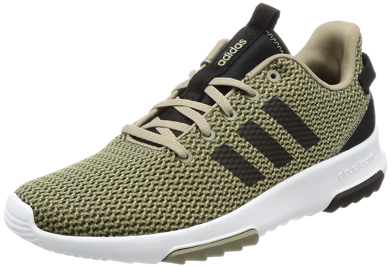 homme homme homme / femme, adidas hommes le fc racer tr & eacute; chaussures nouvelle liste fiable sur la performance physique très bonne couleur gb8562 bfeedf