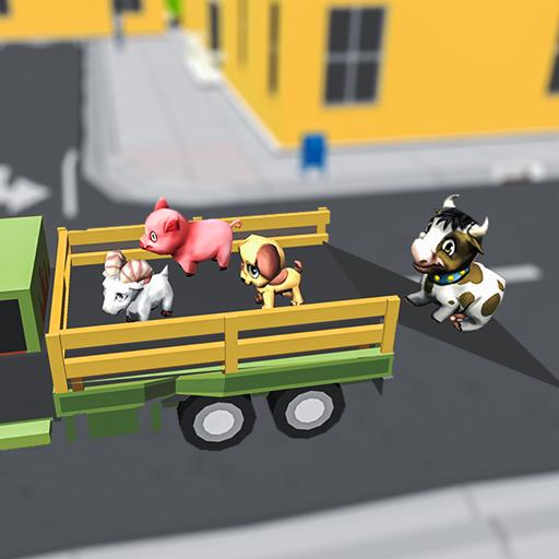 rt Truck Simulator 2018 ()