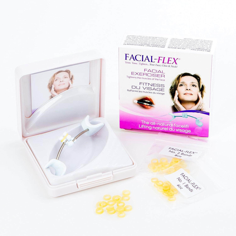 facial-flex-facial-toning-kit