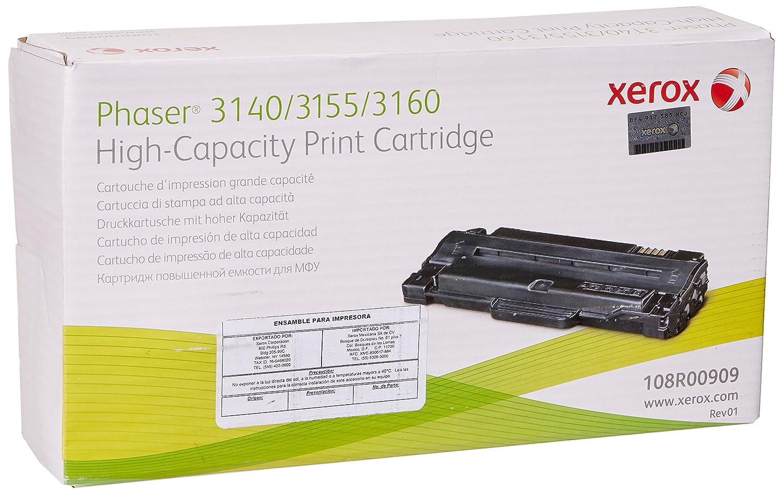XEROX 3140 TÉLÉCHARGER PHASER