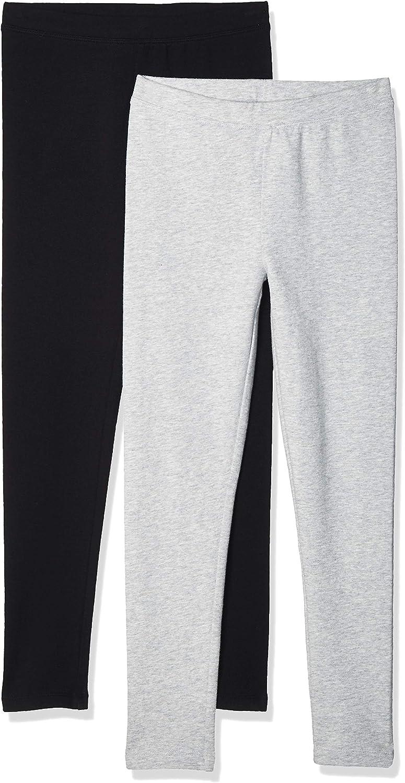 LOOK by Crewcuts Girls Cozy Legging Leggings
