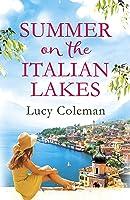 Summer On The Italian Lakes: #1 Bestselling