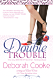 Double Trouble (The Coxwells Book 2)