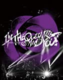"【Amazon.co.jp限定】The QUEEN of PURPLE 1st Live ""I'M THE QUEEN, AND YOU?"" [初回限定盤] [2BD + DVD + CD] (Amazon.co.jp限定特典 : チケットホルダー 付) [Blu-ray]"