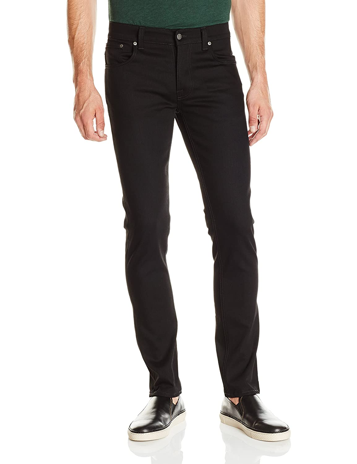 Nudie Jeans at Amazon.com