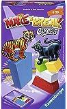 Ravensburger 23445 - Make 'n' Break Circus