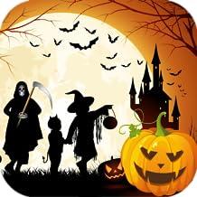 Happy Halloween Cards 2015