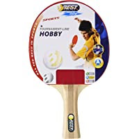 Best Sporting Tischtennisschläger Hobby