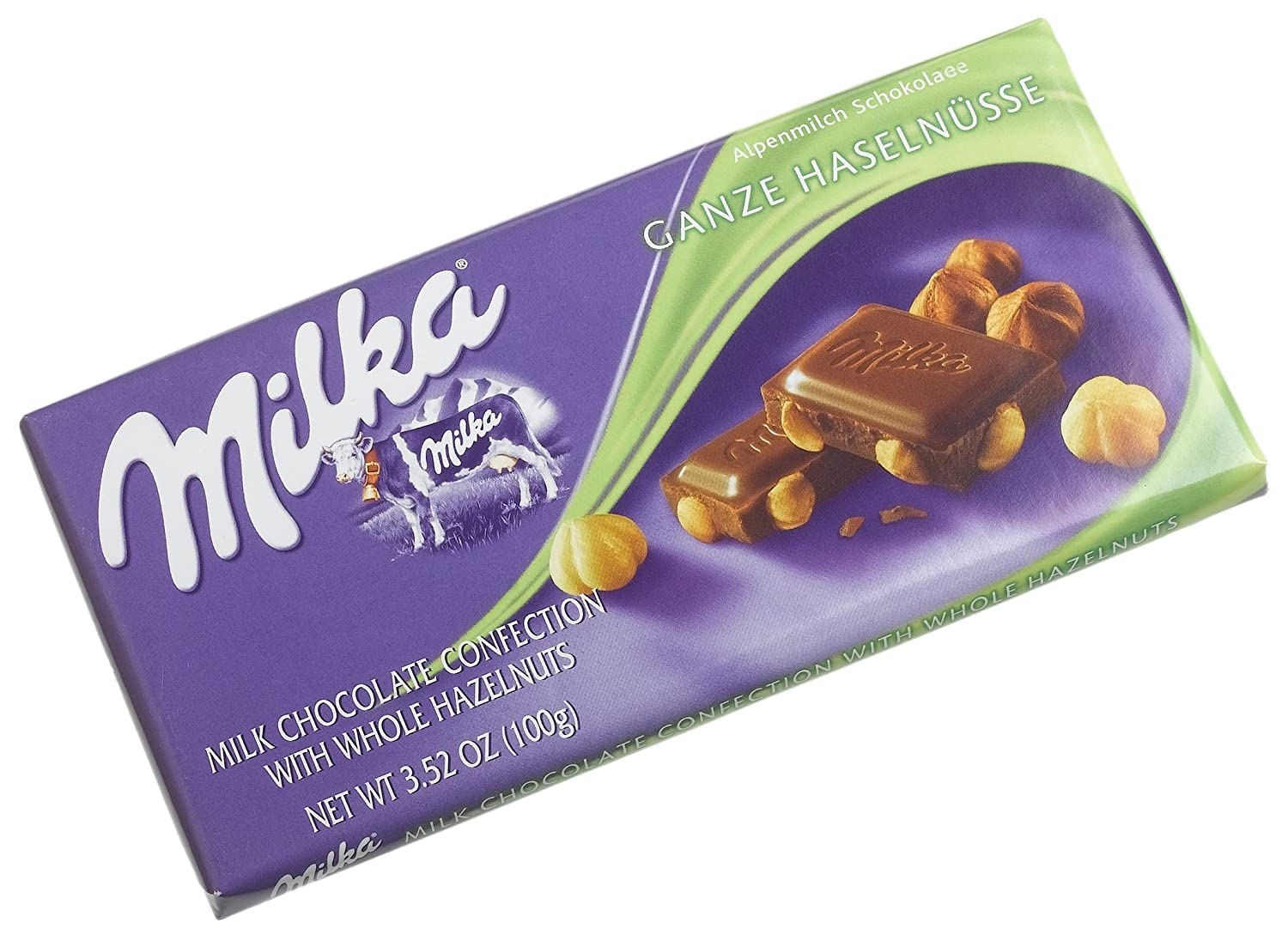 top 5 chocolate brands in india Best answer: bournville cocoa amul dark choclate dairy milk dark choclate etc dark chocolate brands in india dark chocolate in india according to me a part from the.