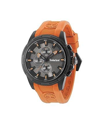Reloj Timberland - Hombre 15253JSB/61P