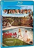 La Gran Familia Española [Blu-ray]