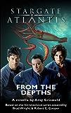 STARGATE ATLANTIS: From the Depths (SGX-08)