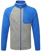 Craghoppers Mens Salisbury Active Full Zip Fleece Jacket