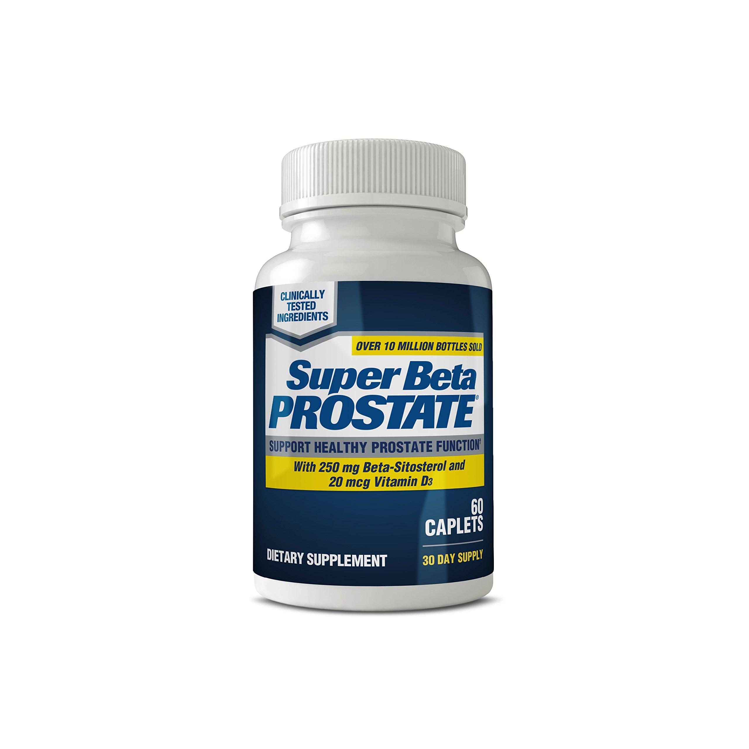 Amazon Com Drformulas Prostate Supplements For Men Health Support