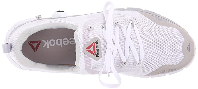 0d11a66619f Reebok Women s Zpump Fusion 2.0 ELE Running Shoe