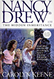 The Hidden Inheritance (Nancy Drew Mysteries Book 131)
