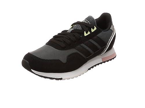 adidas 8k 2020, Zapatillas para Correr para Mujer