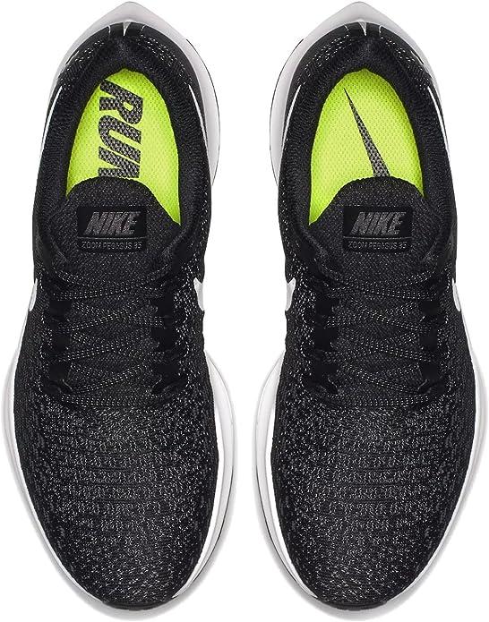 NIKE Wmns Air Zoom Pegasus 35, Zapatillas de Running Unisex Adulto: Amazon.es: Zapatos y complementos