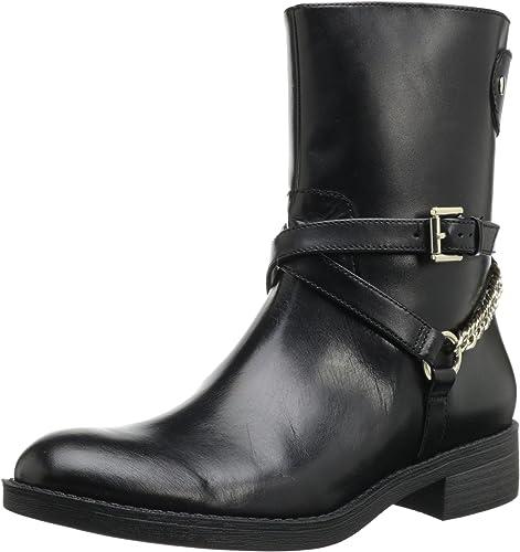 ENZO ANGIOLINI Women's Seona Boot