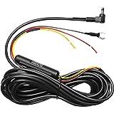 THINKWARE DASH CAM-Hardwiring Cable PA8-3M