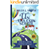 Un día con suerte: Finalista del Concurso de Autores Indie de Amazon