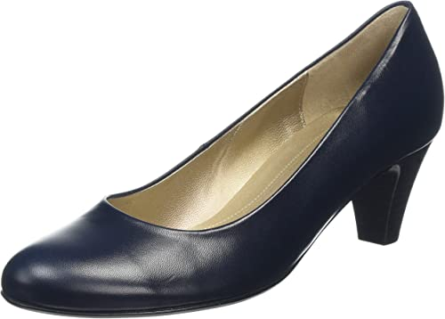 Gabor Shoes Basic, Damen Pumps