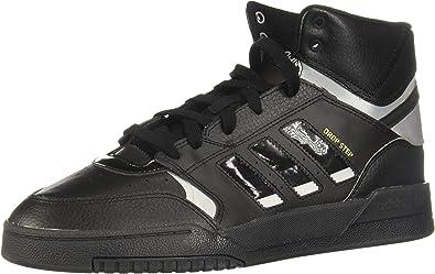 adidas EF7141, Zapatillas para Hombre, Black, 42 EU: Amazon.es: Zapatos y complementos