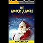 santa claus the wonderful world: The True Story Of Santa Claus