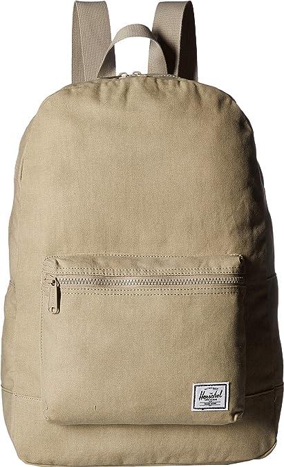 73d4d6b2e7e Herschel Supply Co. Unisex Packable Daypack Eucalyptus One Size ...