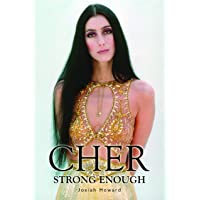 Cher: Strong Enough